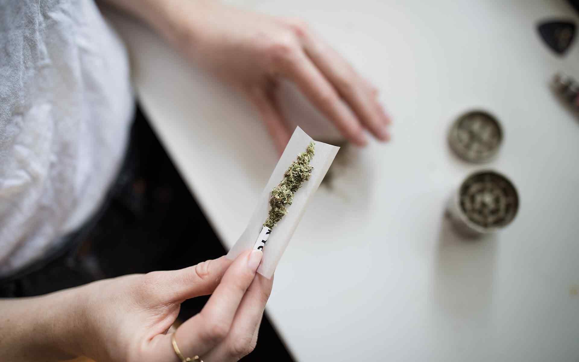 Oklahoma Governor Signs Bill for Medical Marijuana Regulations Into Law