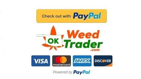 https://okweedtrader.com/wp-content/uploads/2020/01/Paypal-Logo-1.jpg