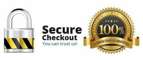 https://okweedtrader.com/wp-content/uploads/2020/01/Secure-Checkout-1.jpg